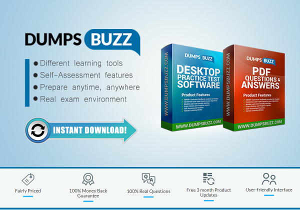 Latest and Valid CRT-450 Braindumps - Pass CRT-450 exam with New sample questions